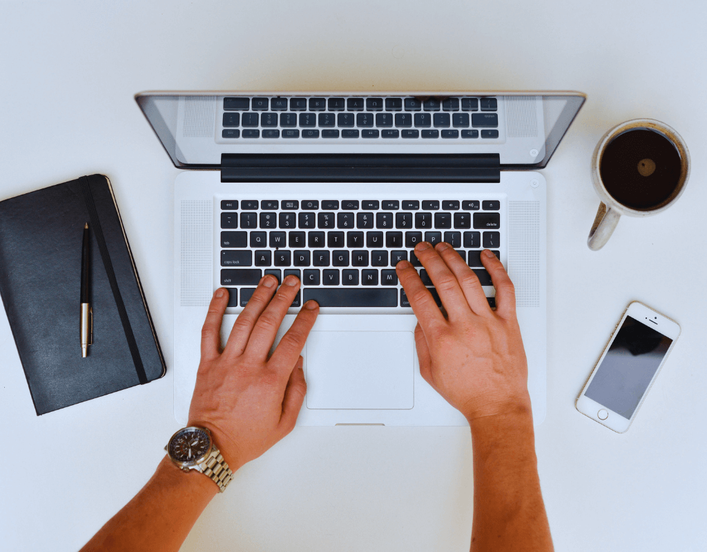 Best laptop for Scrivener Writing