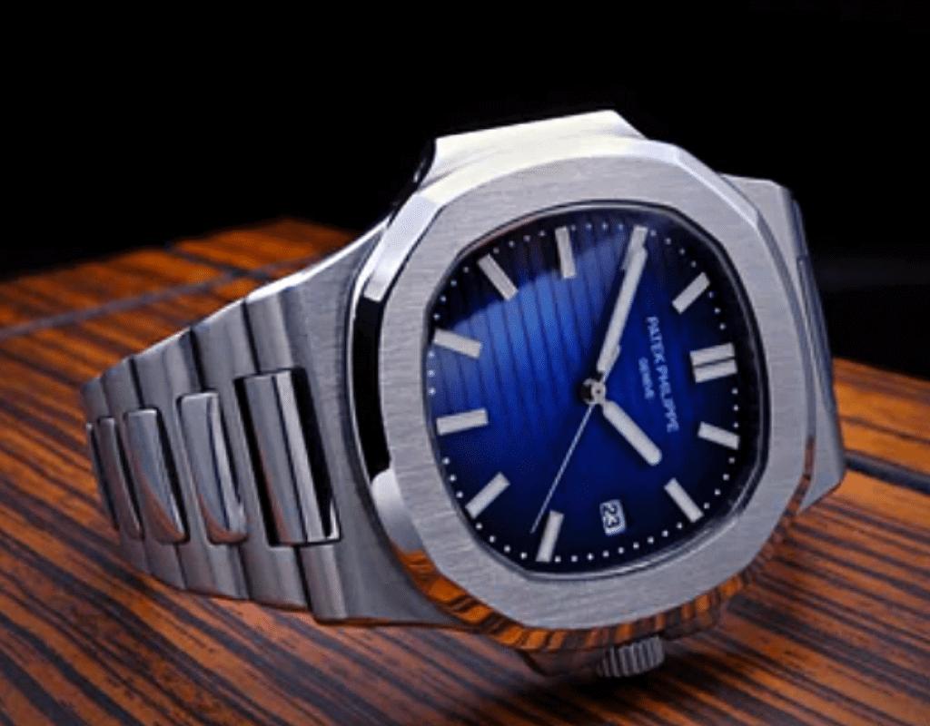 Best vintage watches under $100